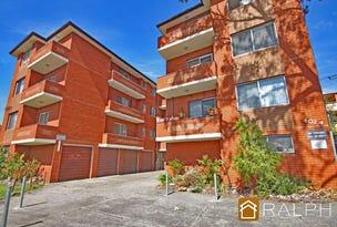 12/602 Punchbowl Rd, Lakemba, NSW 2195