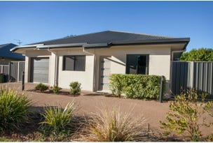 2/100 Fourth Avenue, Mount Isa, Qld 4825