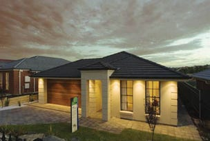 Lot 32B Frost Road, Salisbury, SA 5108