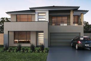 Lot 108 Bellerive Avenue, Kellyville, NSW 2155