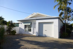 Unit 1, 384 Bridge Road, West Mackay, Qld 4740