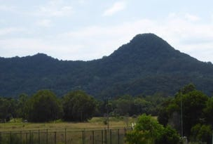 Lot 77, 3 Lorikeet Lane, Mullumbimby, NSW 2482