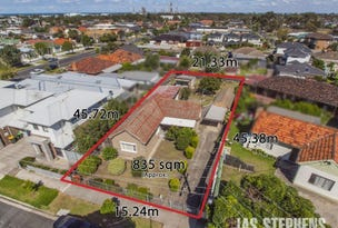 20 Stapley Crescent, Altona North, Vic 3025