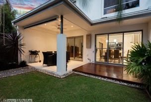 21/92 Sturgeon Street, Ormiston, Qld 4160