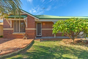 9 Worlanna Mews, Quinns Rocks, WA 6030