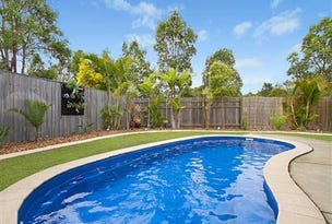 42 Staghorn Parade, North Lakes, Qld 4509