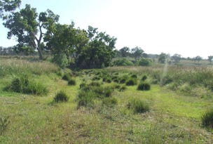 Lot 11 Rockdale Road, Karara, Qld 4352
