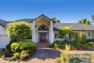 25 Cadwells Road, Kenthurst, NSW 2156