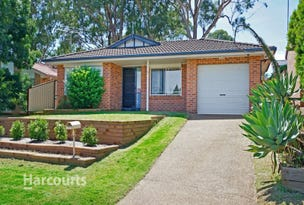 7 Gadshill Place, Rosemeadow, NSW 2560