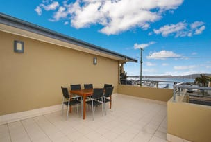 6/94-96 Beach Road, Batemans Bay, NSW 2536