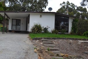 61 Warrawee Avenue, Beaconsfield Upper, Vic 3808