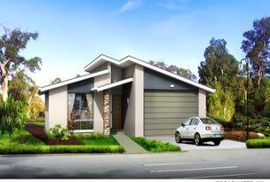 Lot 2 Marlow Street, Grafton, NSW 2460
