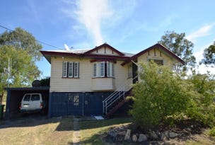 165 Ostrofskis Road, Mount Beppo, Qld 4313