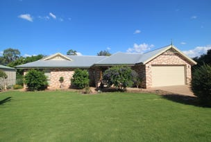 40 Briggs, Pittsworth, Qld 4356