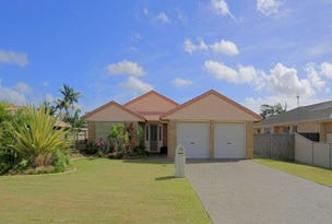 15 Barlow Street, Bundaberg North, Qld 4670