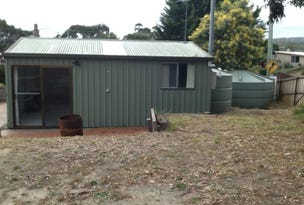 1 Fourth Ave, Dodges Ferry, Tas 7173