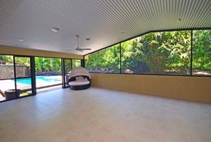 20741 Pacific Highway, Johns River, NSW 2443