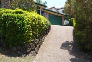 19 Nandi Terrace, Pacific Pines, Qld 4211