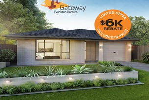 Lot 8 The Gateway, Evanston Gardens, SA 5116
