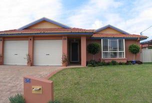 34 Milyerra Road, Kariong, NSW 2250