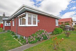 166 Clarence Street, Bellerive, Tas 7018