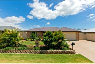5 Fulbeck Place, Wellington Point, Qld 4160