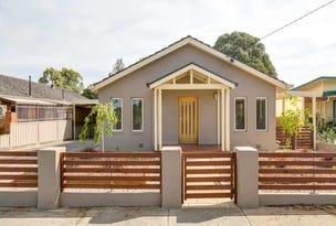 60  Sandhurst Road, California Gully, Vic 3556