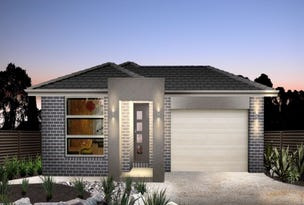 Lot 213 Haven Estate, Wollert, Vic 3750