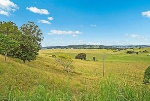 238 Caniaba Rd, Caniaba, NSW 2480