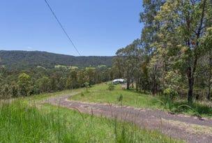 515 Boorabee Creek Road, Boorabee Park, NSW 2480