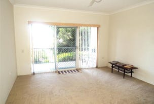 Oatlands, address available on request