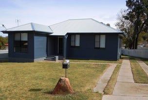 40 Frederica Street, Narrandera, NSW 2700