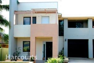 9a Lostock Place, Leumeah, NSW 2560