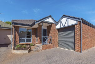 2 / 1C Rosedale Place, Magill, SA 5072