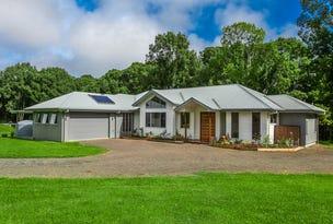 856 Bangalow road, Talofa, NSW 2481