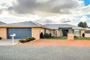 45 Ryrie Street, Michelago, NSW 2620