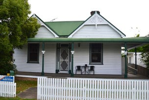 26 Pitt Street, Singleton, NSW 2330