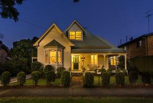 132 Victoria Street, Grafton, NSW 2460