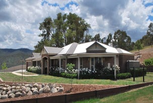 24 Leggio Road, Myrtleford, Vic 3737