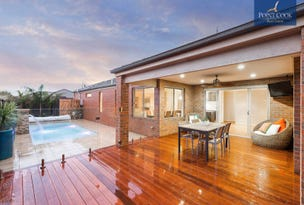 7 Dargy Amble, Point Cook, Vic 3030
