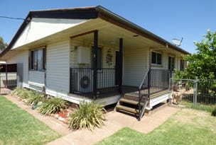 5 Hercules road, Mount Isa, Qld 4825