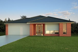 100 Duriff Ave (Lakeview Estate), Moama, NSW 2731