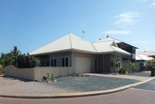 1 Panjya Parade, Port Hedland, WA 6721