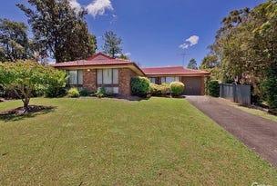 4 Edna Avenue, Springwood, NSW 2777