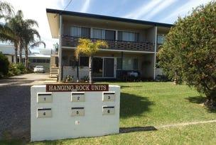 1/10 Catlin Avenue, Batemans Bay, NSW 2536