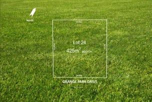 Lot 24 Grange Park Drive, Waurn Ponds, Vic 3216