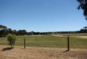 Lot 11 South Bremer  Rd, Hartley, SA 5255