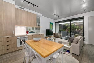 103/31 Banks Street, West End, Qld 4101