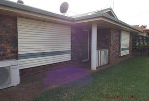 126 Kendalls Road, Avoca, Qld 4670