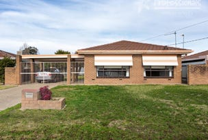 6 Vestey Street, Wagga Wagga, NSW 2650